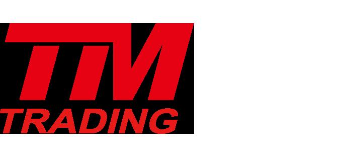 TMトレーディング